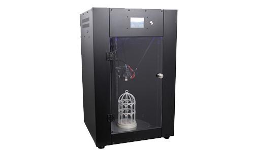 FDM-3D Printer