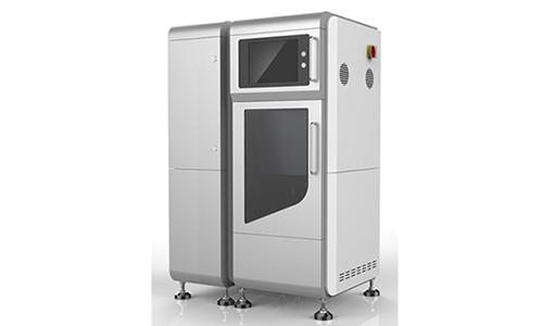 DLP-3D Printer